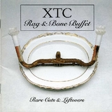 XTC / Rag & Bone Buffet