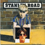 PAUL WELLER / Stanlry Road-001
