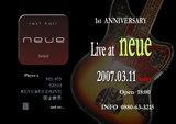 neue_01