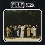 PULP / Different Class