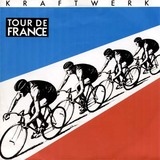 KRAFTWERK/Tour de France 1983