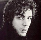 Syd Barrett-01