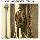Quadrophenia-1979