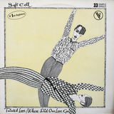 SOFT CELLTainted Love 1981 12