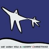 VA / We Wish You A Merry Christmas