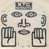XTC / Senses Working Overtime 7