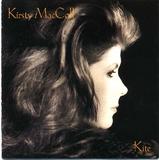 KIRSTY MacCOLL / Kite