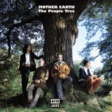 MOTHER EARTH / 2nd