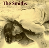 THE SMITHS / This Charming Man