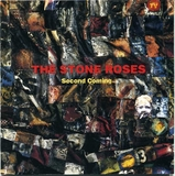 Stone Roses/Second Coming