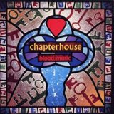 Chapterhouse/ blood music