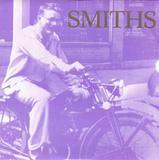 THE SMITHS / Bigmouth Strikes Again 7
