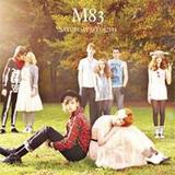 M83-2008