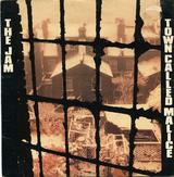 THE JAM / Town Called Malice 7