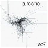 EP7 Autechre