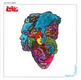 LOVE / Forever Changes
