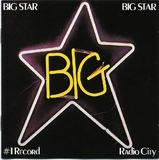 BIG STAR / 1st&2nd