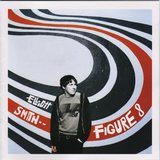 ELLIOTT SMITH / Figure 8