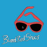 Blood Red Shoes / It's Getting Boring by the Sea
