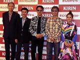 ミカバンド2006