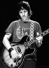 ELLIOTT SMITH-03