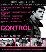 CONTROL-04