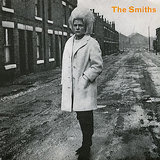 THE SMITHS / Heaven knows I'm miserable now 7