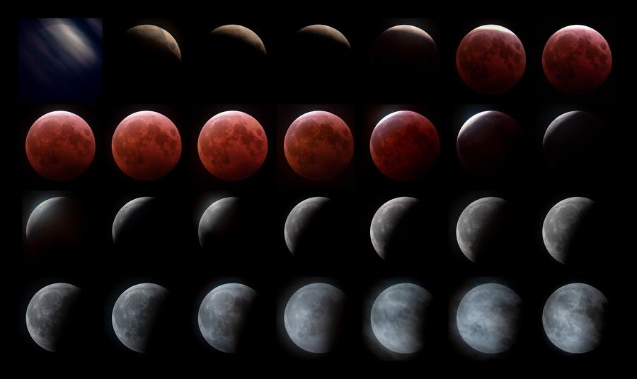 皆既月食2021_D810A