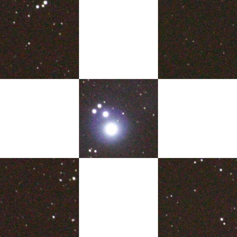 2d91f755.jpg