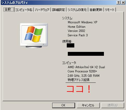 36c22c9d.jpg