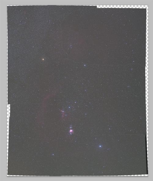 3c044d57.jpg