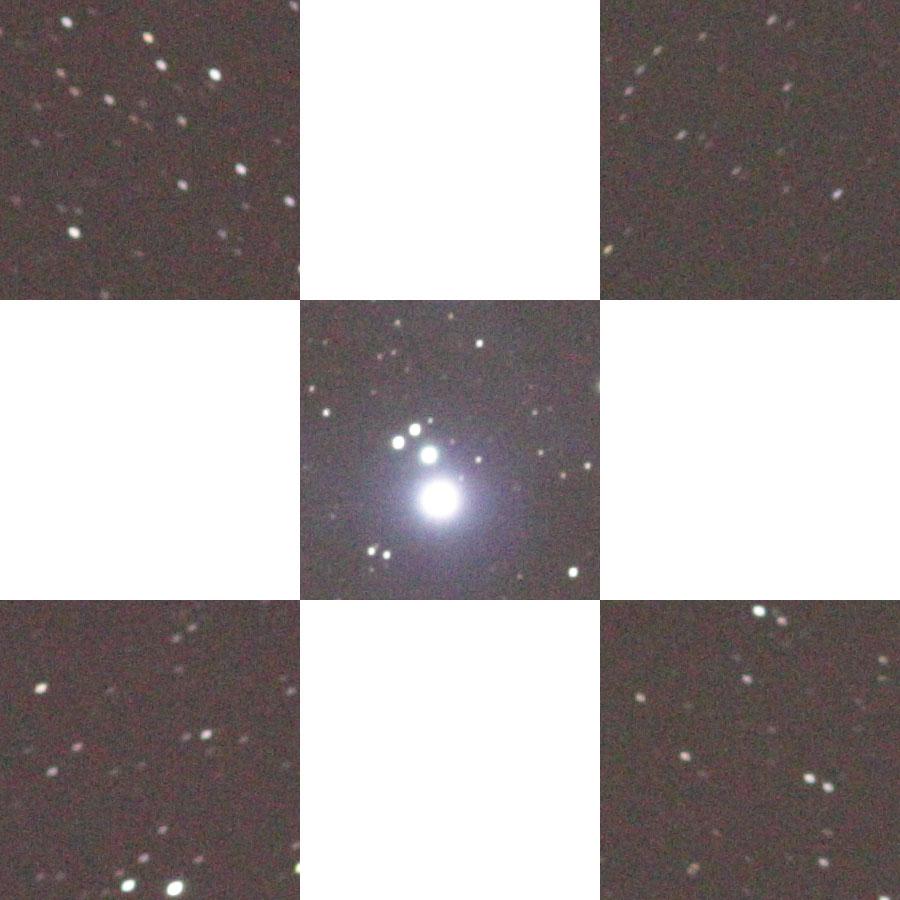 4631644a.jpg