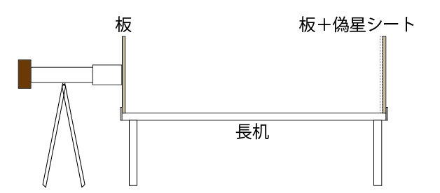 541e69f0.jpg