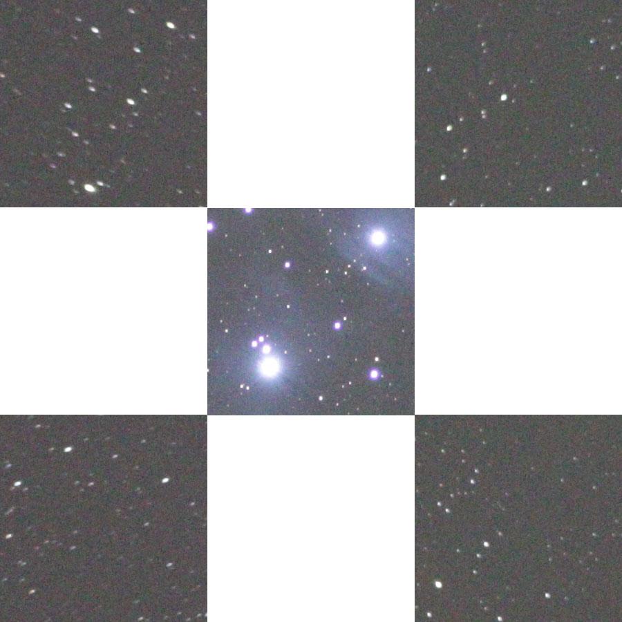 54f596d4.jpg