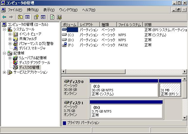 5d98ac7b.jpg