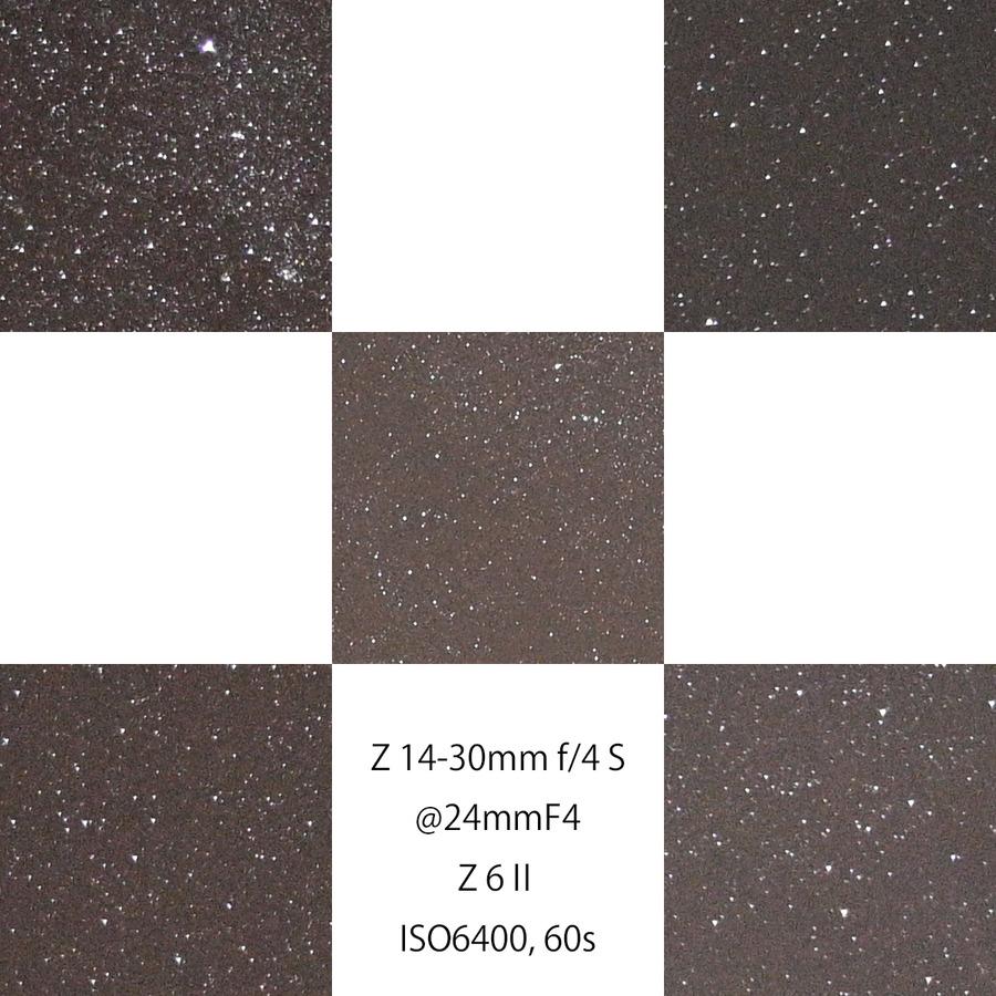14-30_24mm_F4
