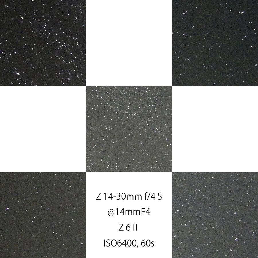 14-30_14mm_F4