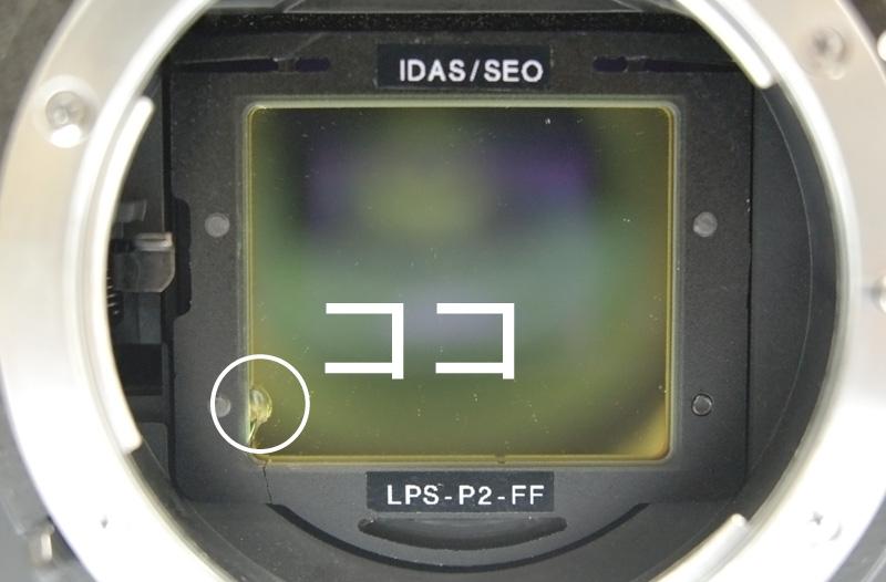 9b605b93.jpg
