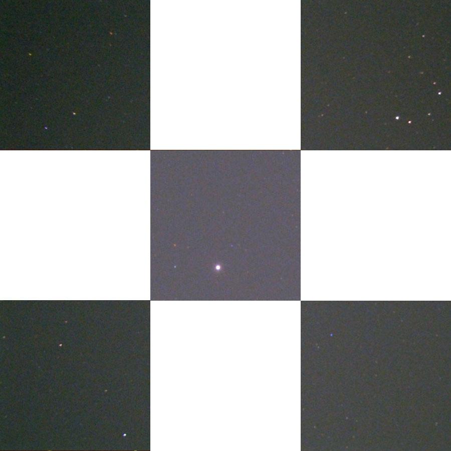 9bd81653.jpg