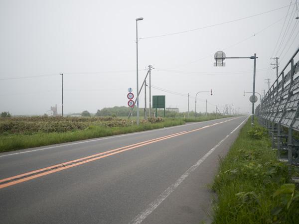 9df43381.jpg