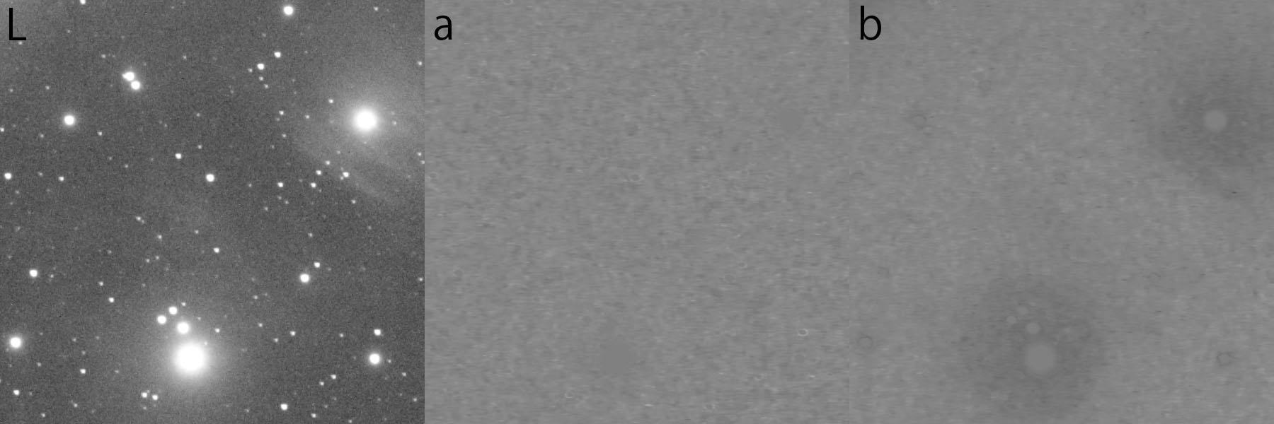 a5bd6b87.jpg