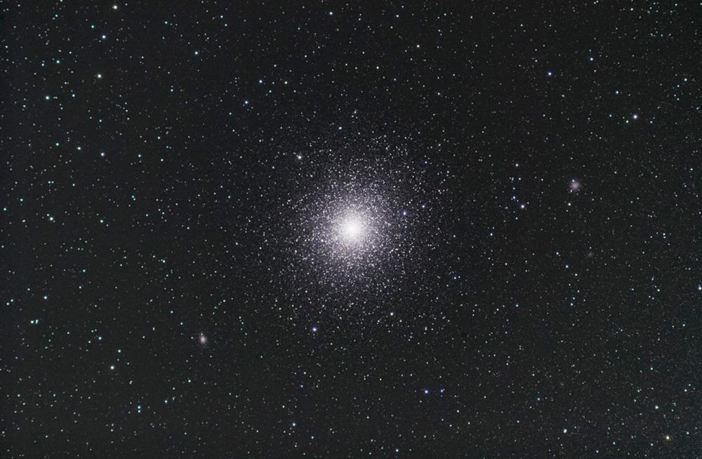 d9947e6b.jpg