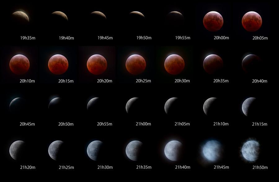 2021年皆既月食_E-M5