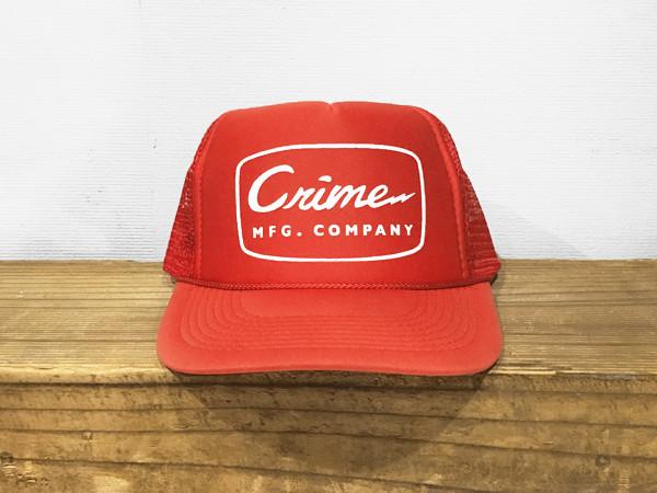 crm_boltcap_rd2