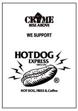 hotdogbannercrime