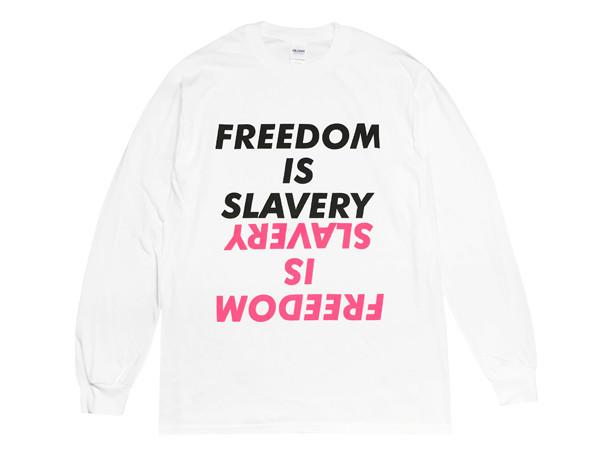 freedom_ls_wht01