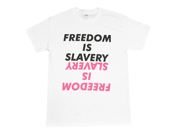 freedom_wht01
