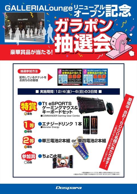 GL-ReOPEN記念抽選会-秋葉別館A4-玉色変更_01_R