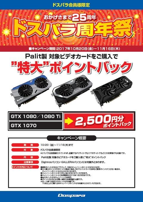 25th_Palit