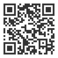 座談会ページへのQRコード